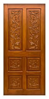 door catalog pdf u0026 veneer lamination door series