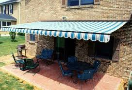 Retractable Awning Malaysia Sunair Retractable Awnings Edwin Toth U0027s Rambling Adventures