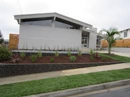 Mid Century Floor Plans Architectures Mid Century Modern House Design Green Button Homes