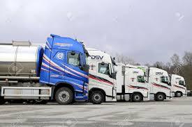 2015 model yeni cekici tir volvo fh 12 fh 16 camion trucks 12 100 2017 volvo semi truck salo finland march 31 2017 volvo