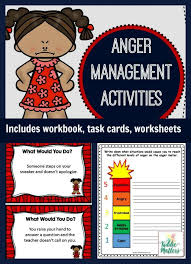 the 25 best anger management worksheets ideas on pinterest