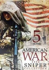 5 movies american war sniper collection ebay