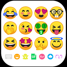 android new emoji new emoji for android 8 android apps on play