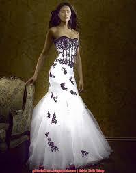 different wedding dresses wedding dresses 2011 different style wedding dresses for brides