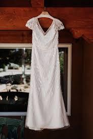 bhldn aurora size 4 wedding dress u2013 oncewed com