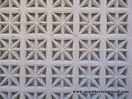 decorative concrete blocks for walls best decoration ideas for you