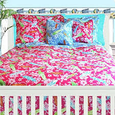 Bunk Bed Comforter Bunk Bed Huggers Bunk To Make Zippered Bedding Bunk Bed Comforter