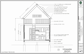 House Plan Surprising Small Icf House Plans Gallery Best
