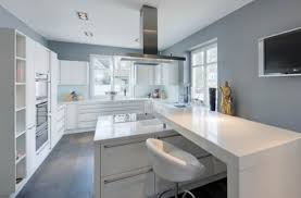 grey kitchen ideas awesome white and grey kitchen ideas my home design journey