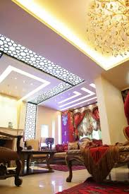 20 best architect hassan aboutaam decorations u0026designs images on
