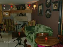 knockninny country house u0026 marina enniskillen