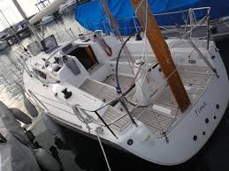2009 elan 340 sail boat for sale www yachtworld com