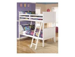 Bedroom Sets Bobs Furniture Store by Bunk Beds Portland Furniture Big Lots Bedroom Sets Queen Bed