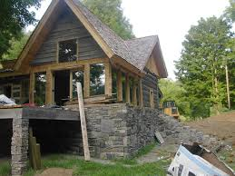 small a frame house small timber frame house plans cottages barns cabin homes interiors
