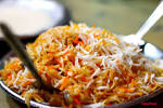 United States Baltimore Biryani - Downloadable