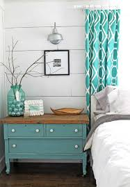 Modern Farmhouse Style Decorating Quirky Modern Farmhouse Style Master Bedroom Modern Farmhouse