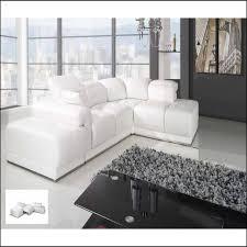 canap d angle convertible blanc canape d angle blanc convertible maison