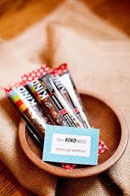 best 25 pun gifts ideas on puns volunteer