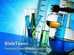 free science templates for powerpoint 2007 casseh info
