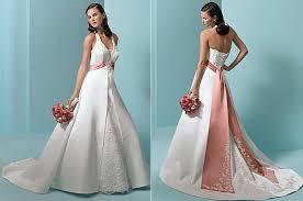 evening wedding dresses wedding dress bridal gown evening dress formal wear product catalog