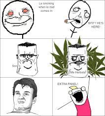 Stoner Meme - stoner comic stoner comics tree comics know your meme