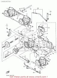 1996 yamaha fzr 600 wiring diagram wiring diagram and schematic