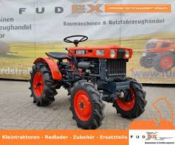 used kubota b 6000 tractors price 3 509 for sale mascus usa