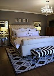 How To Set A Bed 20 Cool Bedroom Ideas The Bedroom Set Completely Chic Interior