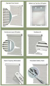 perfect fit pleated blinds easy perfect fit pleated blinds for