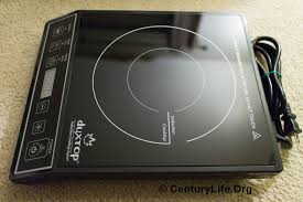Cooker For Induction Cooktop In Depth Product Review Secura Duxtop 9100mc Portable Induction