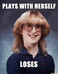 Marilyn Monroe Meme - marilyn monroe meme guy