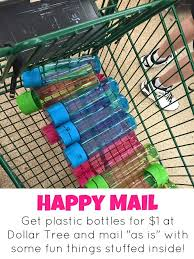 gifts by mail best 25 happy mail ideas on snail mail snail mail