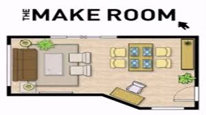 Best Floor Plan Website Best Floor Plan Website Image Collections Flooring Decoration Ideas