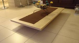 coffee tables amazing japanese coffee table handmade nes fine