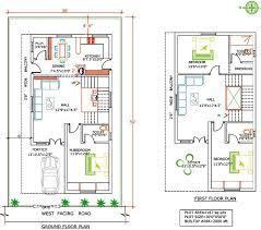 home design 2000 square feet in india 600 sq ft house plan internetunblock us internetunblock us