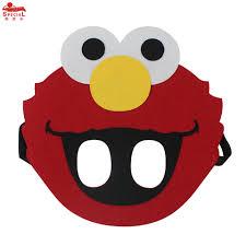 online get cheap cartoon pig mask aliexpress com alibaba group