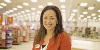 target danvers ma black friday hours target careers store management job openings target corporate