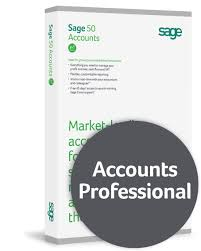 sage 50 accounts 2017 red business systems
