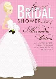dress invitations in 259 the right dress classic pre wedding invitations doc