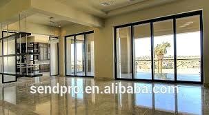 patio sliding glass doors prices andersen 400 series frenchwood gliding patio door sliding patio