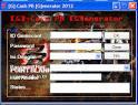 Hack G Cash Pb Generator Work Mediafire