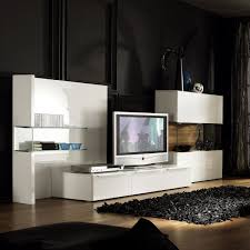 Wall Unit Furniture Contemporary Wall Unit Designs Zamp Co