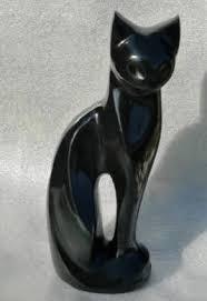 cat urns cat urns bronze urns for cat metallic urns cat urns for cat