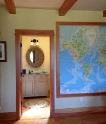 day 106 maps u2014 mjg interiors