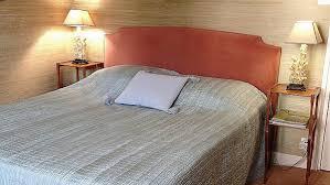 chambre d hote aubenas removerinos com chambre awesome chambre d hote aubenas 07 fresh