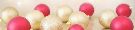 holiday party invitations storkie