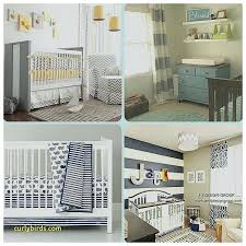 boy nursery light fixtures baby boy nursery light fixtures fooru me