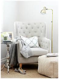 Small Crystal Bedroom Lamps Bedroom Luxurious Men Bedroom Design Present Classy Small Black
