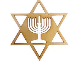 hanukkah ornaments hanukkah decoration etsy