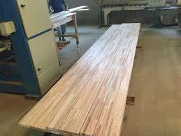Laminate Flooring Moulding Trailer Decking Images Photos Of Apitong Shiplap U0026 Rough Boards